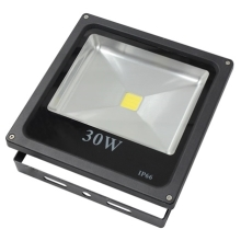LED Reflektor METALED 1xLED/30W