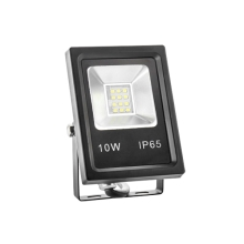 LED reflektor NOCTIS ECO LED/10W/230V