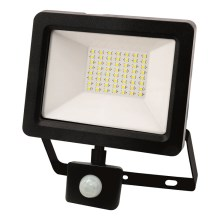 LED reflektor se senzorem LED/30W/120-265V
