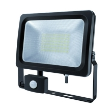 LED reflektor se senzorem LED/30W/230V