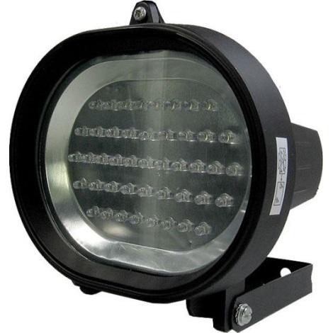 LED Reflektor T292 45xLED