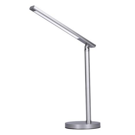 LED Stmívatelná stolní lampa LED/7W/100-240V