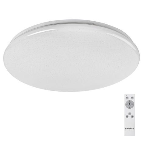 LED Stmívatelné stropní svítidlo LED/60W/230V + DO