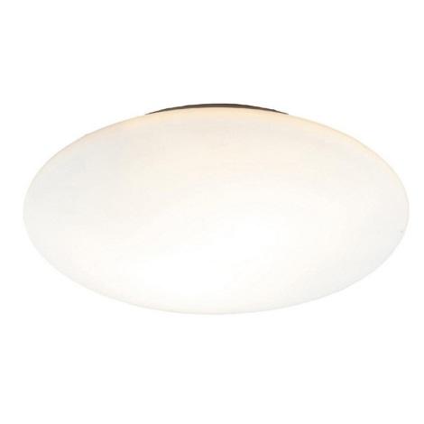 LED stropní koupelnové svítidlo VALEO 1xLED/12W/230V