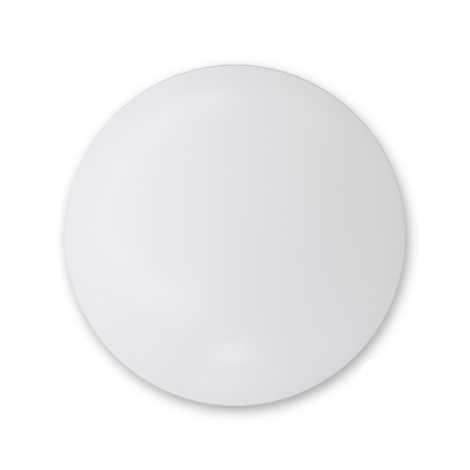 LED stropní svítidlo ALFA 350 LED/12W/230V