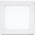 LED Stropní svítidlo RAFA LED/25W/230V 2700K