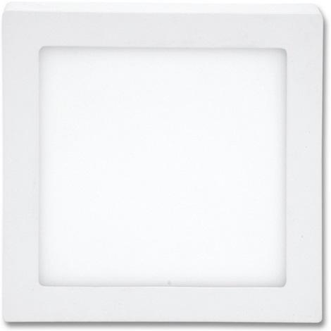 LED Stropní svítidlo RAFA LED/25W/230V 4100K