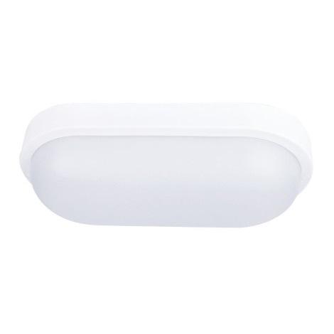 LED Venkovní nástěnné svítidlo LED/20W/230V IP54