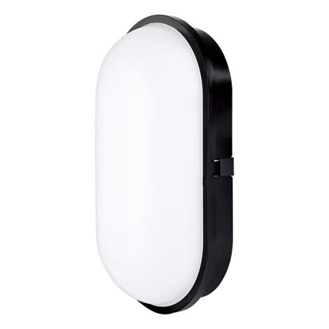 LED Venkovní stropní svítidlo LED/20W/230V IP65