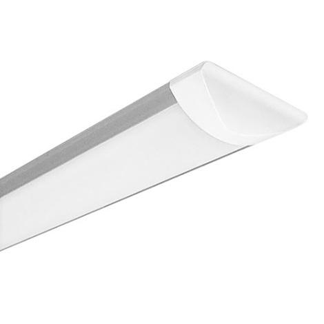 LED zářivkové svítidlo AVILO 60 LED/18W/230V