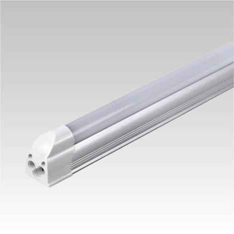 LED zářivkové svítidlo DIANA LED SMD/18W/230V IP44