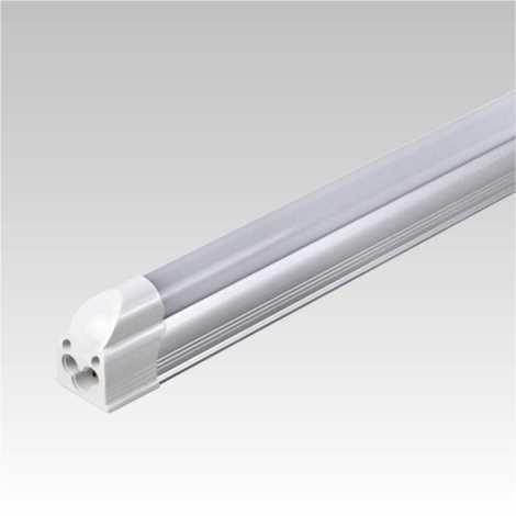 LED zářivkové svítidlo DIANA LED SMD/5W/230V IP44