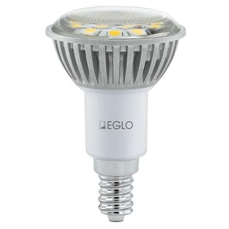 LED žárovka 1xE14/3W - Eglo 12725