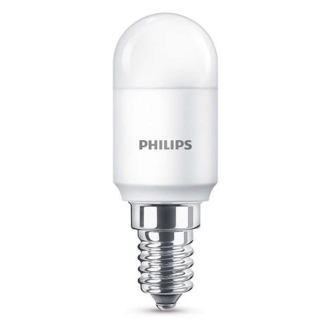 LED žárovka do lednice Philips E14/3,2W/230V