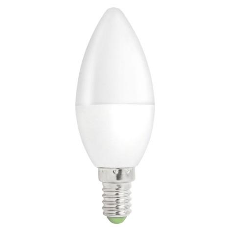 LED Žárovka E14/6W/230V 3000 K