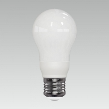 LED žárovka ENERGY SAVER  1xE27/5W - Emithor 75200