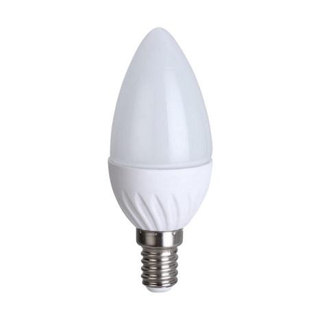 LED žárovka Greenlux DAISY GXDS016 - E14/5W/230V