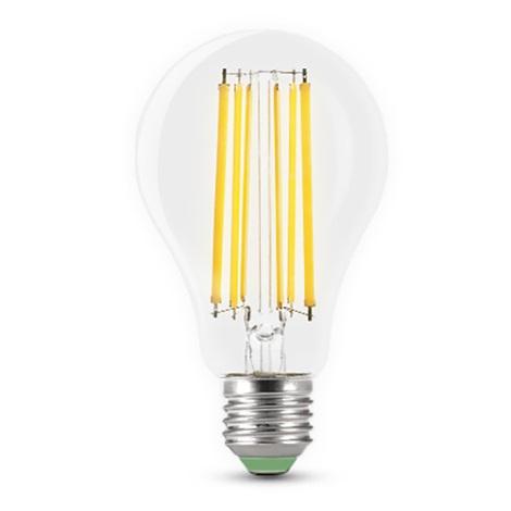 LED Žárovka LEDSTAR CLASIC E27/13W/230V 4000K