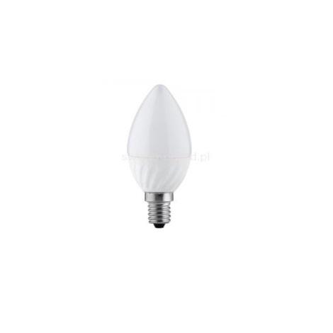 LED žárovka NICE PRICE E14/3W