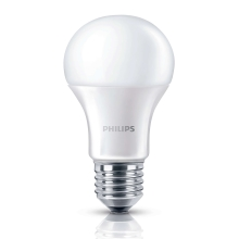 LED Žárovka Philips E27/13,5W/230V