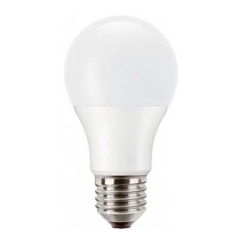 LED žárovka Philips Pila E27/10W/230V 2700K
