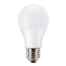 LED žárovka Philips Pila E27/10W/230V