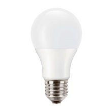 LED žárovka Philips Pila E27/5,5W/230V