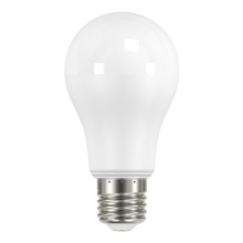 LED žárovka Philips Pila E27/6W/230V