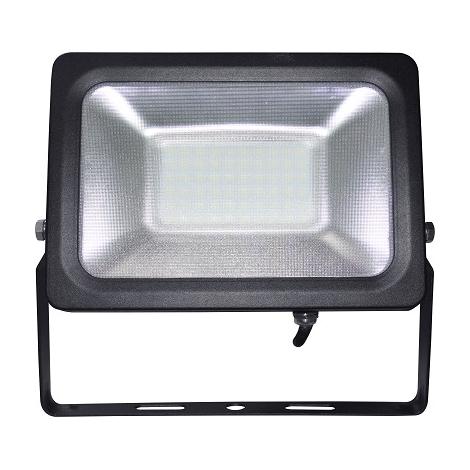 LEDKO 00020 - LED Reflektor VENUS 1xLED/30W/230V IP65