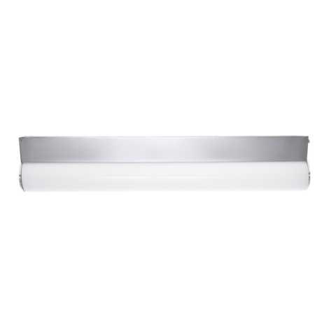 LEDKO 00279 - LED Koupelnové svítidlo 1xLED/21W/230V IP44