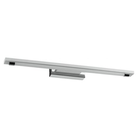 LEDKO 00473 - LED oObrazové svítidlo 1xLED/18W/230V