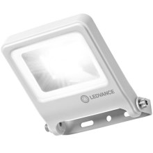 Ledvance - LED Reflektor LEDVANCE LED/30W/230V IP65