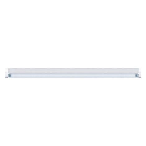 LINNER  nástěnné svítidlo 1xT5/28W  bílá