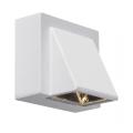 Markslöjd 104733 - LED Venkovní nástěnné svítidlo LED/1W/230V IP44