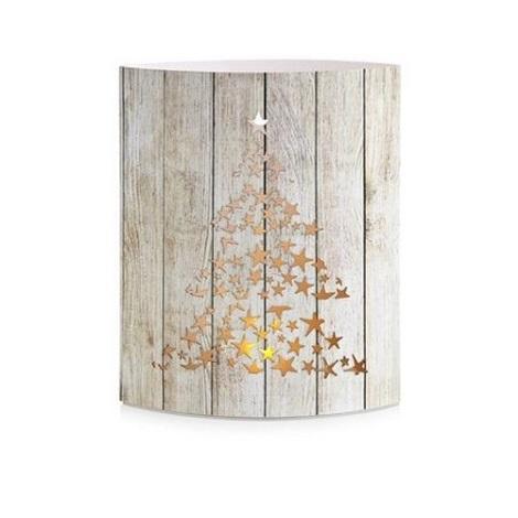 Markslöjd 704015 - LED Vánoční dekorace SKAR 1xLED/0,06W/3V