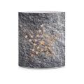 Markslöjd 704016 - LED Vánoční dekorace SKAR 1xLED/0,06W/3V šedá