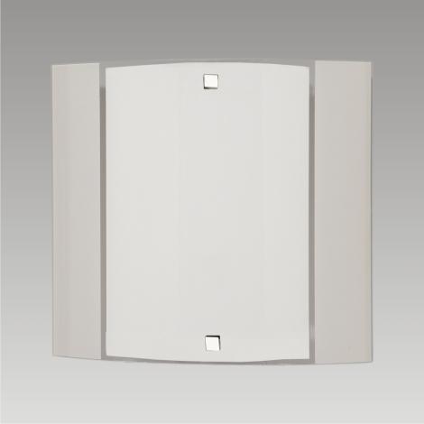 Nástěnné stropní svítidlo CEILING 1xE27/60W