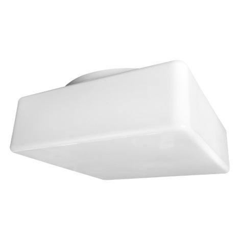 Nástěnné stropní svítidlo KLIK