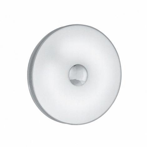 Nástěnné svítidlo 1xT5/32W/230V