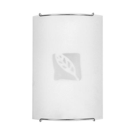 Nástěnné svítidlo FOLK 1 1xE14/60W/230V