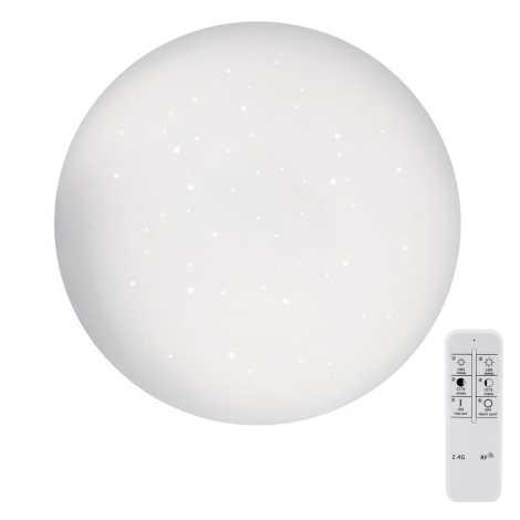 Nedes LCL533 - LED stropní svítidlo LED/26W/230V stmívatelné