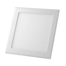 Nedes LPL223A - LED panel podhledový LED/6W