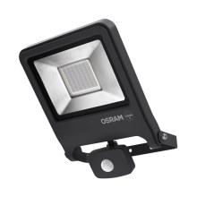Osram - LED Reflektor se senzorem ENDURA LED/50W/230V IP44