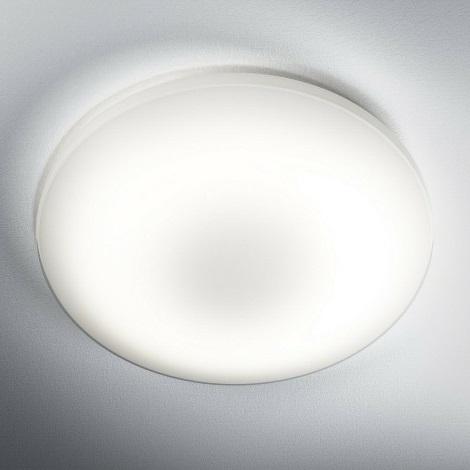 Osram - LED Venkovní svítidlo se senzorem SILARA ORBIS LED/24W/230V IP44