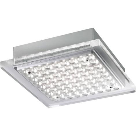 Paul Neuhaus 6132-55 - LED Stropní svítidlo FUTURA 1xLED/16,2W/230V