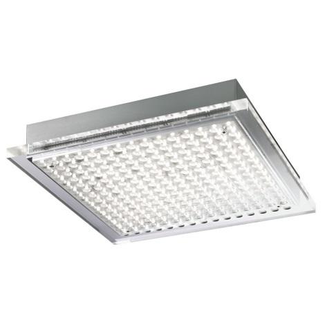 Paul Neuhaus 6943-55 - LED Stropní svítidlo FUTURA 1xLED/32,3W/230V