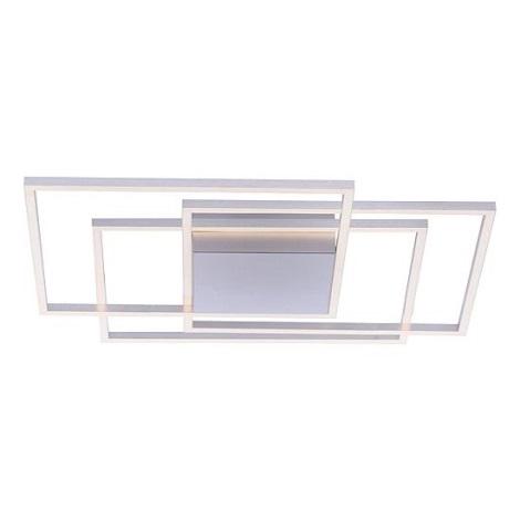 Paul Neuhaus 8256-55 - LED Stmívatelné stropní svítidlo INIGO 3xLED/16W/230V