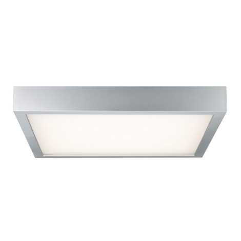 Paulmann 70385 - LED Stropní svítidlo SPACE 1xLED/18,5W/230V