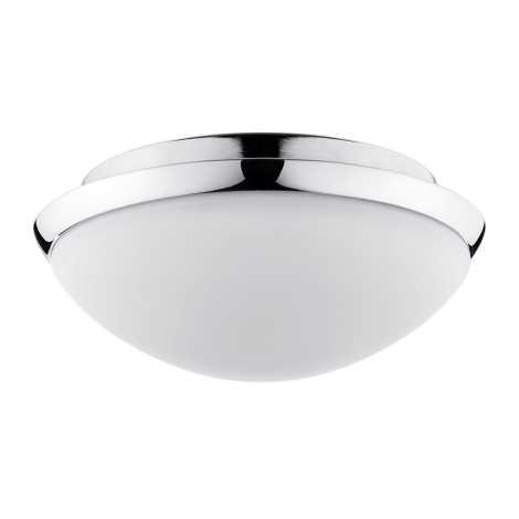 Paulmann 70465 - LED-11W IP44 Koupelnové svítidlo se senzorem POLAR LED/11W/230V