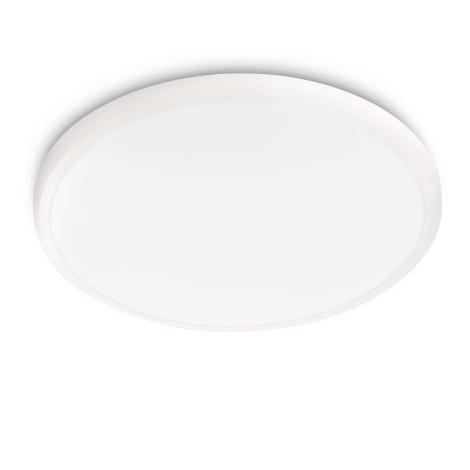 Philips 30804/31/16 - LED stropní svítidlo TWIRL 30K 1xLED/11W/230V